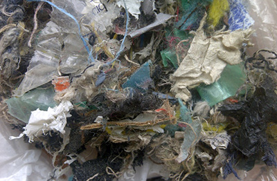 ALFYMA Recycling | Combustibles solides de récupération - CSR